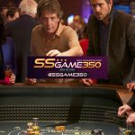 how_to_win_baccarat_ (7)